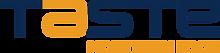 1280px-Taste_supermarket_logo.svg.png