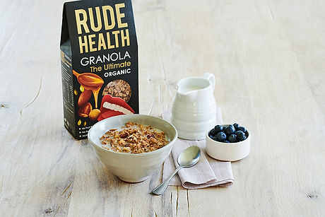 the-ultimate-granola-lifestyle-image_909