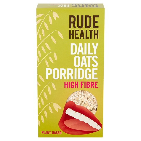 daily-oats-porridge-400g-pack-shot_4613.