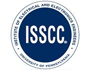 isscc2.png