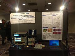 ISSCC Teletrx 2.jpg