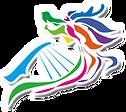 D_Logo.png