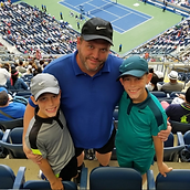 The Meuse Boys US OPEN.png
