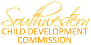 southwestern child development logo orig