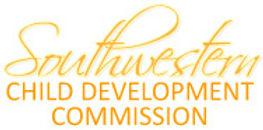 southwestern child development logo orig