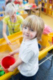 boy_bucket.jpg