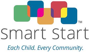 smart-start-logo-w-Tagline-400px.png