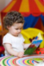 toddler_reading.jpg