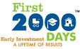 2000-Days-Logo-Solid-Web-210x130.png