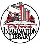 dolly_parton_logo.jpg