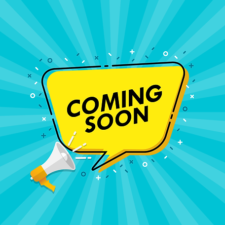 —Pngtree—coming soon banner with megaphone_4945619.png