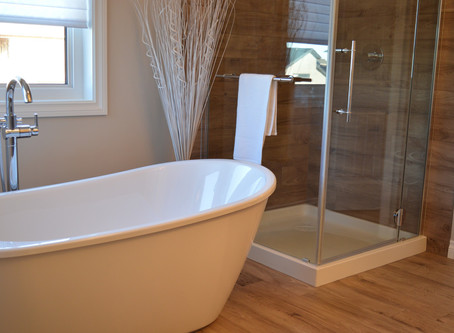 Removing This Bathroom Feature Can Cost You More Than Your Renovation