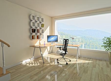 Things to Consider before Installing Wood Floors