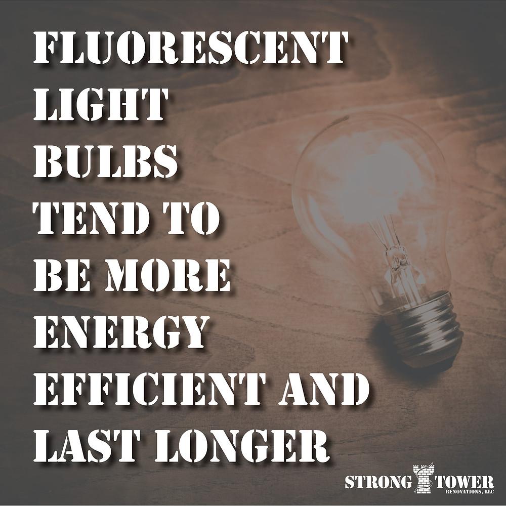 Light Fact
