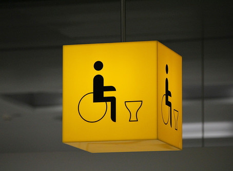 How to Properly Equip Your Bathroom for Handicap Needs