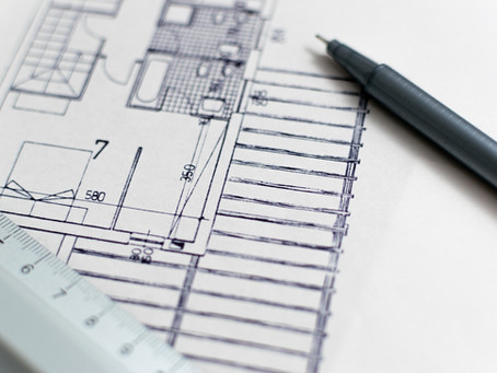 What You Need to Know About Building Permits