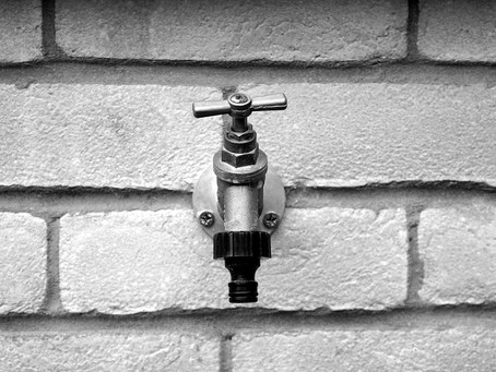 Freeze-proof Your Pipes to Prevent Costly Damages