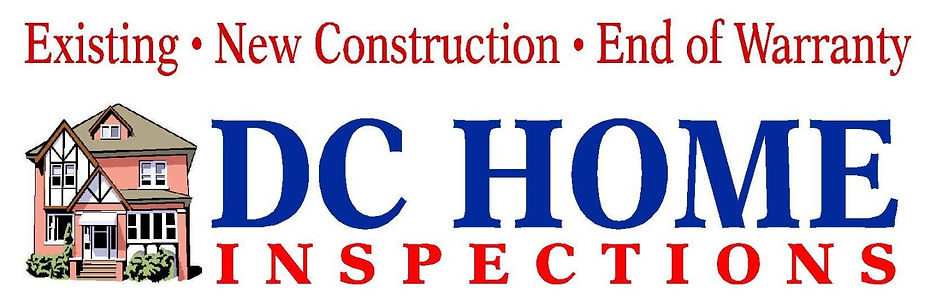 Burleson Home Inspector, Fort Worth Home Inspector,DFW Home Inspector,Cleburne Home Inspector, Aledo Home Inspector,Joshua Home Inspector,Godley Home Inspector,Cresson Home Inspector,Grandview Home Inspector,Alvarado Home Inspector,Mansfield Home Inspector