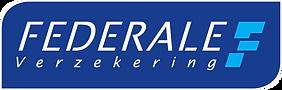 Logo NL encadré contour blanc .png