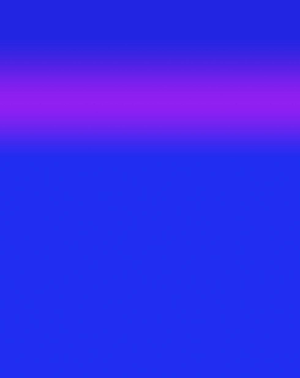 backgroundWebsite_v3.jpg