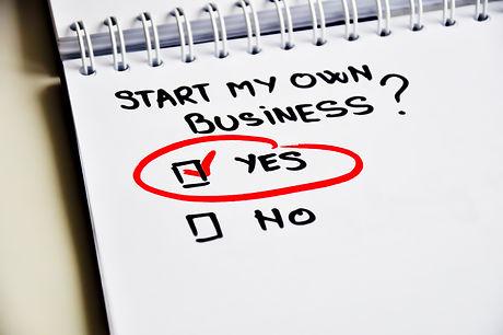 Start own business.jpg
