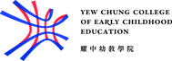 YCCECE Logo (PNG).png