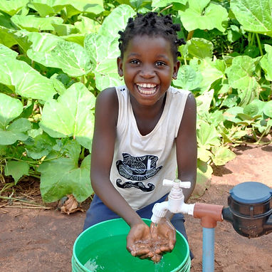 household-water-mozambique.jpg
