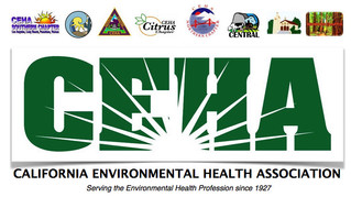 Note from CEHA