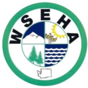 WSEHA Membership: Regular Membership