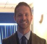 Meet Matt Reighter- Your new NEHA Regional Vice President
