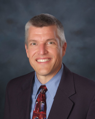 John Kiess, RS is Named as the Kitsap Public Health District's Environmental Health Director