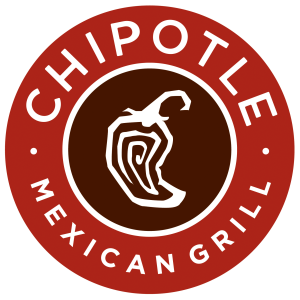 Chipotle Reopens Restaurants