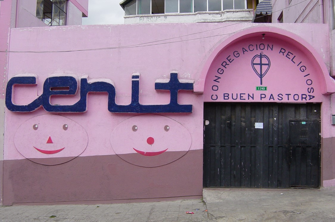 CENIT 3