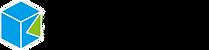 建設サポートロゴ横長_4C.png