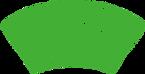 緑の扇.png