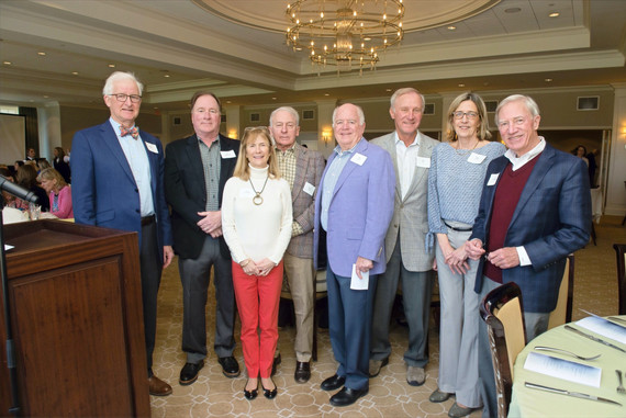Wilton Land Conservation Trustees