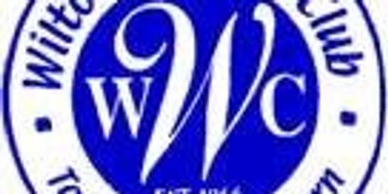 WWC October Board Meeting