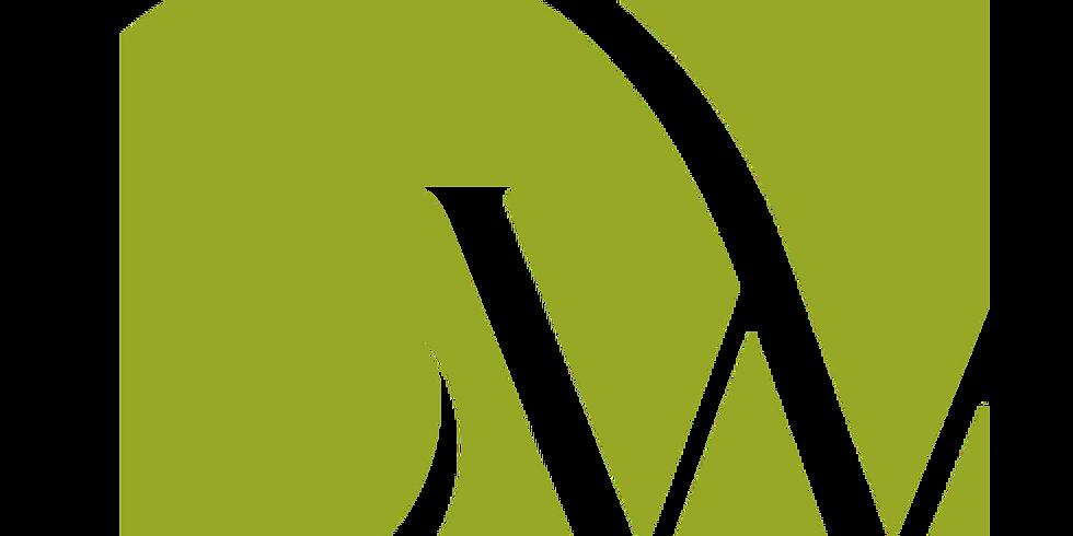 WWC June Board Meeting via Zoom