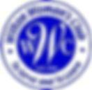 WWClogo.jpg