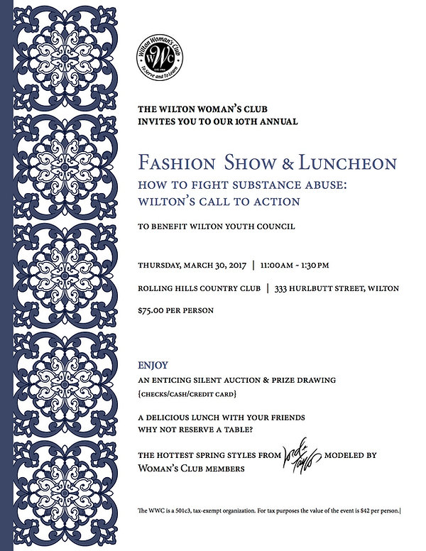 WWC Invitation_FINAL.jpg