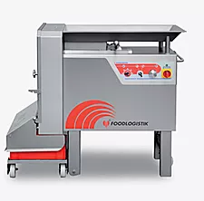 Commercial Meat Dicer Machines Market Size 2021 Development Forecast with Top Manufacturers, Trends