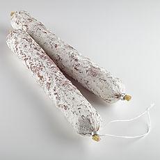 sausage-food-clipping-machine