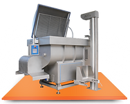 large-commercial-meat-mixer