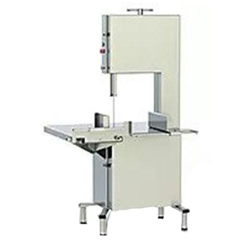 Meat Cutting Machine – Bone Saw Machine latest price in India