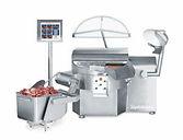 butchery-cutters-vacuum-emulsifying-cutters-K-124-H