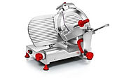 commercial-meat-slicer-machine
