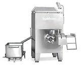 Industrial-grinders-mixing-grinder-MU-200