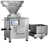 vacuum-filler-vf-616-plus-or-sausage-making-machine