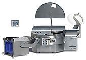Industrial bowl-cutter-vacuum-cooking-cutter-K-1004