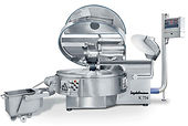 Industrial-cutters-cooking-cutters-k-754